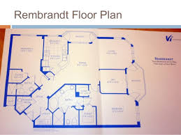 Design Principles For Aging In Place  Canin AssociatesAging In Place Floor Plans