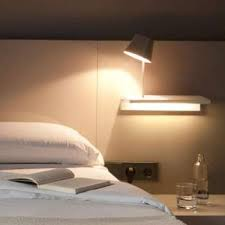 bed room lighting.  bed bedside reading lights to bed room lighting r