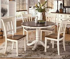 farmhouse kitchen table sets images including incredible tables and pleasing round country