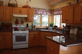 Redo Kitchen Kitchen Redo Rn4 Houseofflowersus
