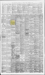 Effie Stephens ( Duncan ) - Newspapers.com