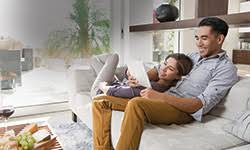 Reasons Why You Should Choose a <b>Smart Home</b> - Clipsal by ...