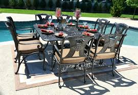 aluminum chairs for sale philippines. aluminum table and chairs for sale philippines bistro outdoor dining