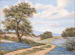 texas landscape paintings best painting 2018
