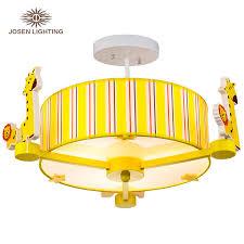 discount kids bedroom lighting fixtures ultra. Cartoon Baby Kids Ceiling Lamp Sleep Beside Bedroom Reading Room Children Night Light Hanging Child Fixture-in Lights From Discount Lighting Fixtures Ultra E