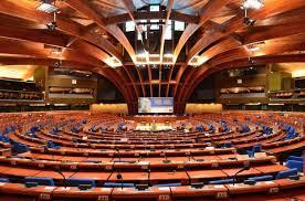Rezultate imazhesh për keshilli i europes