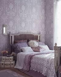 romantic bedroom purple. Purple Wallpaper Romantic Bedroom H