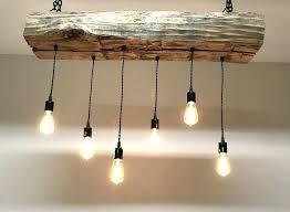 light fixtures hanging lights pendant com bulb chandelier with fixture decorating diy wi
