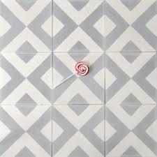 possible tile for boys bathroom