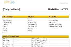 proforma invoice for advance payment advance payment against proforma invoice smdlab invoice