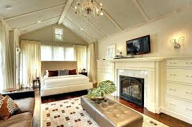 master bedroom with fireplace. master bedrooms with fireplaces bedroom fireplace attractive impressive