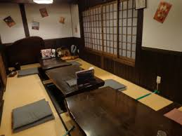 Japanese Style Dining Table Dining Tables Japanese Dining Table Floor Asian Style Low Dining