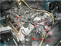 similiar 2001 bmw 740il engine keywords 2001 bmw 740il engine diagram