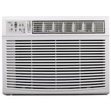 25000 btu wall air conditioner. Fine Btu 25000 BTU Window Air Conditioner With Remote For 25000 Btu Wall A