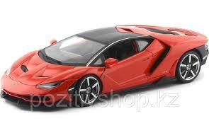 <b>Машина Maisto Lamborghini</b> Centenario, цена 15990 Тг., купить в ...