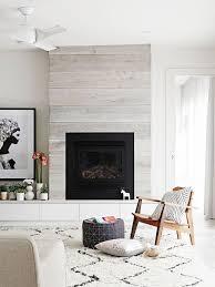 machen sie ihre wände lebendig mit tapeten in holzoptik 5 gestaltungstipps innendesign wandverkleidung fireplace facadetiled fireplace wallelectric