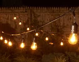 Patio Lightsonlinecom 14 Diy Halloween Lighting Ideas