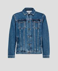 MSGM Men's: <b>Clothing</b> and Accessories for men SS 2020   MSGM ...