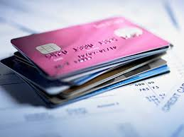 virtual credit cards instant utility