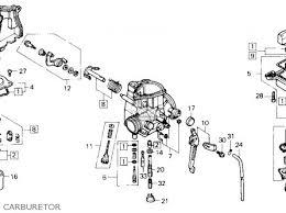87 honda 125cc quad wiring diagram wiring diagram libraries 87 honda 125cc quad wiring diagram wiring diagrams u202287 honda 250x engine diagram 87 honda