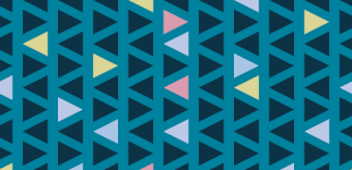 Patterns Delectable The Price Of Not Using UX Patterns UX Magazine