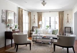 formal living room furniture layout. Formal Living Room Furniture Layout Appealing Amazing R