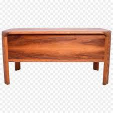 buffets sideboards midcentury modern sliding door wood hardwood png