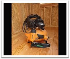 bostitch air compressor 6 gal btfp02012 review powertoolbuzz bostitch 6 gallon air compressor
