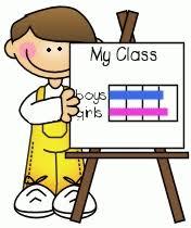 Image result for graphs clip art