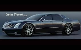 2018 cadillac photos. fine photos 2018 cadillac fleetwood rumors  httpwwwcarmodels2017com2017 for cadillac photos u