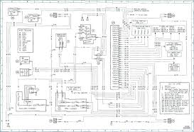 ford focus wiring diagrams great wiring diagram for ford focus ford ford focus wiring diagrams ford escort wiring diagram amazon ford wiring diagram at 2003 ford