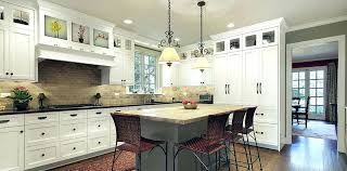 whole kitchen cabinets save up to on your new solid wood kitchen cabinets whole kitchen cabinets