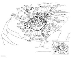 2004 infiniti g35 parts diagram 350z door diagram wiring diagram rh wanderingwith us 2004 infiniti g35 speaker wiring diagram adding sub 2003 infiniti g35