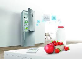 History Of Kitchen Appliances Bosch Kitchen Appliances Diy Kitchen Appliances Bosch
