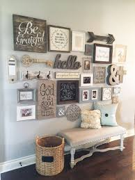 entranceway furniture. 15 Great Entryway Bench Ideas For The Home Contemporary Furniture Remodel 19 Entranceway