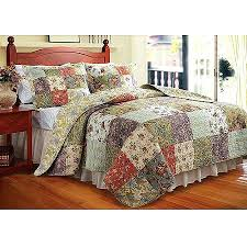 Duvet Cover Sets Queen Quilt Sets Queen Global Trends Carmel Quilt ... & Duvet Cover Sets Queen Quilt Sets Queen Global Trends Carmel Quilt Set  Quilt Bedding Sets King Adamdwight.com