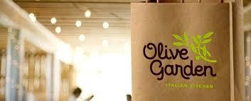 let us cater your wedding shower olive garden snellville ga restaurant delivery olive garden snellville