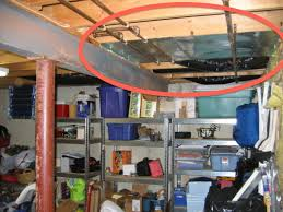 hvac ductwork replacement cost
