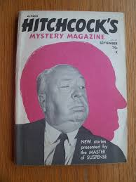 Category: <b>Alfred Hitchcock</b> Magazine