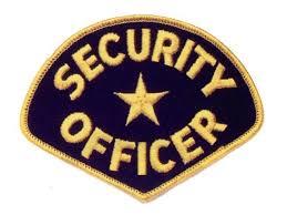 security guard badge template. SECURITY GUARD OFFICER UNIFORM SHOULDER PATCH BADGE eBay