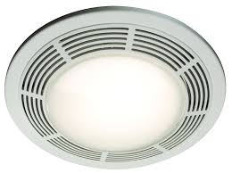 bathroom fans with light. Home Interior: Luxury Nutone Bathroom Fan Light NuTone InVent Series 110 CFM Ceiling Exhaust Bath Fans With K