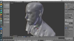 I Design Software Software Camera Libre