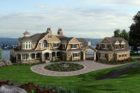 mansion house plans. Interesting Plans Plan And Mansion House Plans H