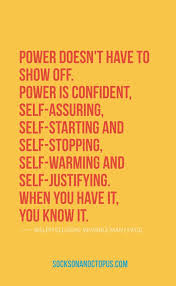 quote of the day ralph ellison confident and  quote of the day 13 2014 show powermusic essaypoemralph ellisonprayersample