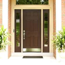 entry door glass inserts one way glass front door one way to highlight a front entry door glass inserts