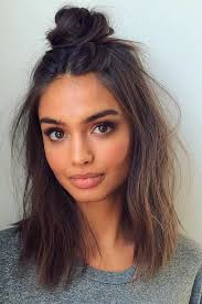 Hairstyle Shoulder Length Hair best 25 shoulder length hairstyles ideas shoulder 8947 by stevesalt.us