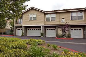 1 Bedroom Apartments In Davis Ca New Ideas