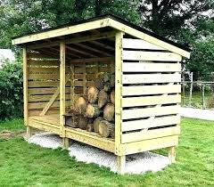 outdoor firewood rack fire wood shelters outdoor firewood storage firewood shelters shed plans firewood storage outdoor