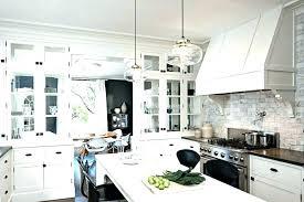 modern kitchen chandelier modern kitchen chandelier