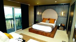 Bedroom Designing Websites New Inspiration Ideas